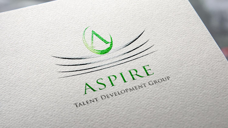 aspire-white-001