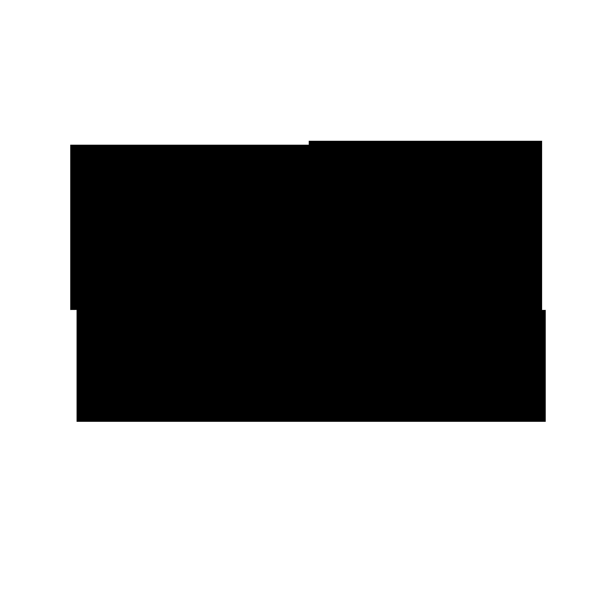 final-logo-black