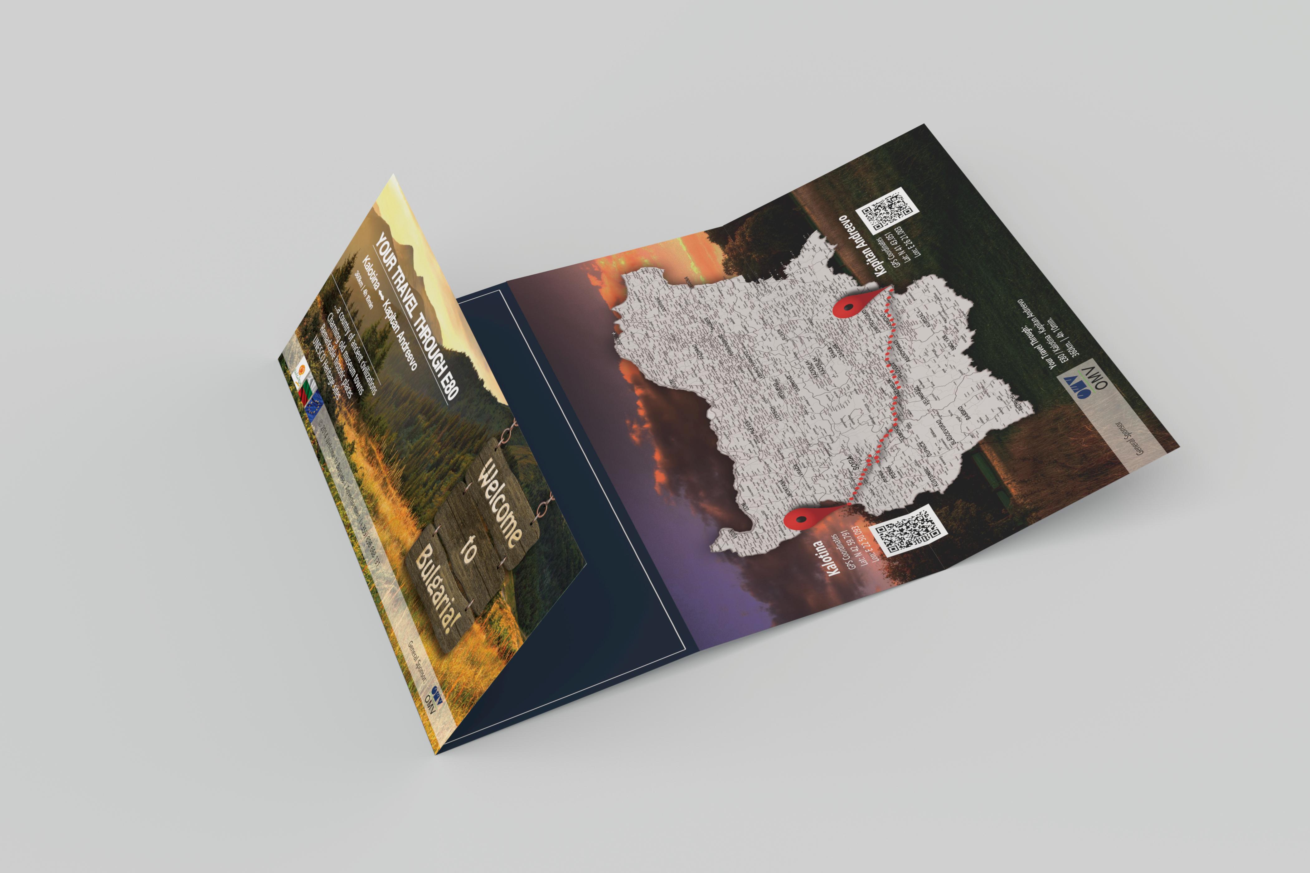 prints10++